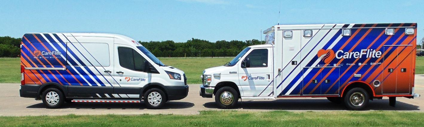 Ground Services